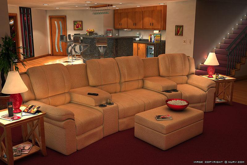 3d_basement