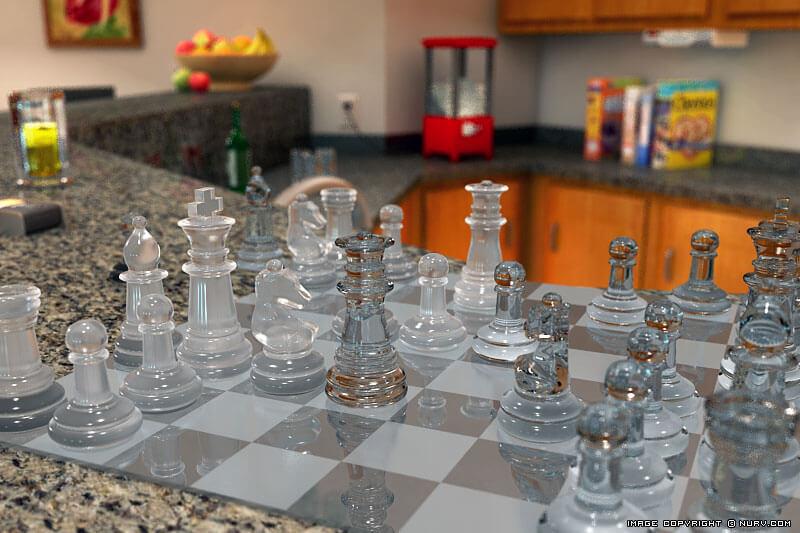 3d_chess_set