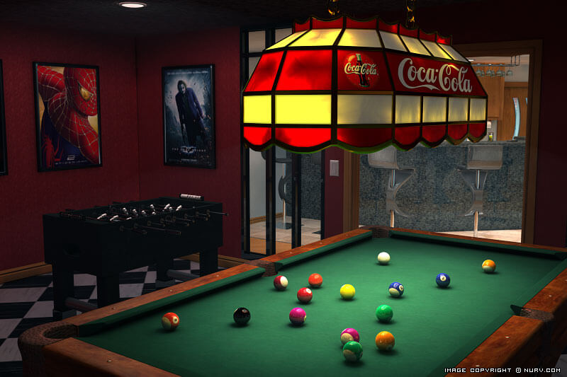 3d_pool_table
