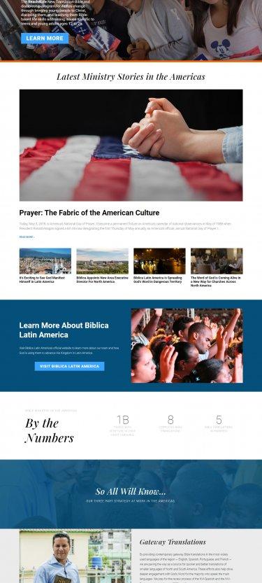 biblica_area_page_americas_desktop