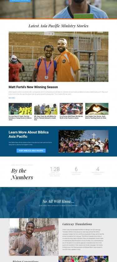 biblica_area_page_asia_pacific_desktop