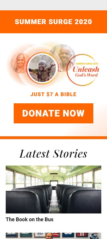 biblica_homepage_mobile
