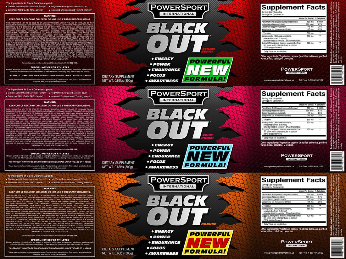 black_out_labels_01