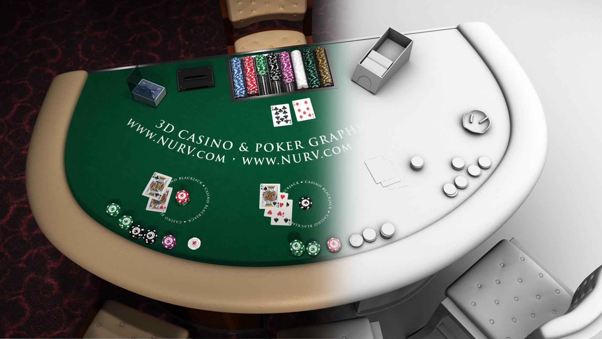 blackjack_05