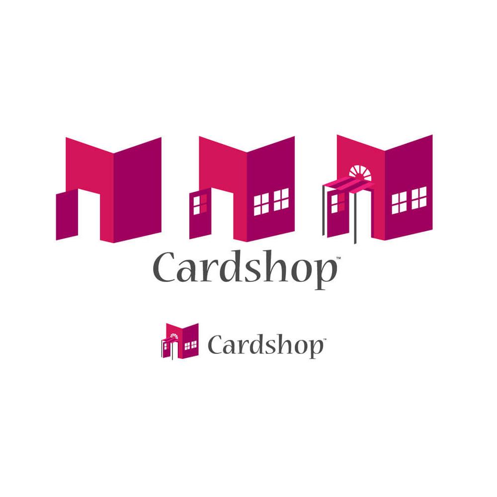 cardshop_logo