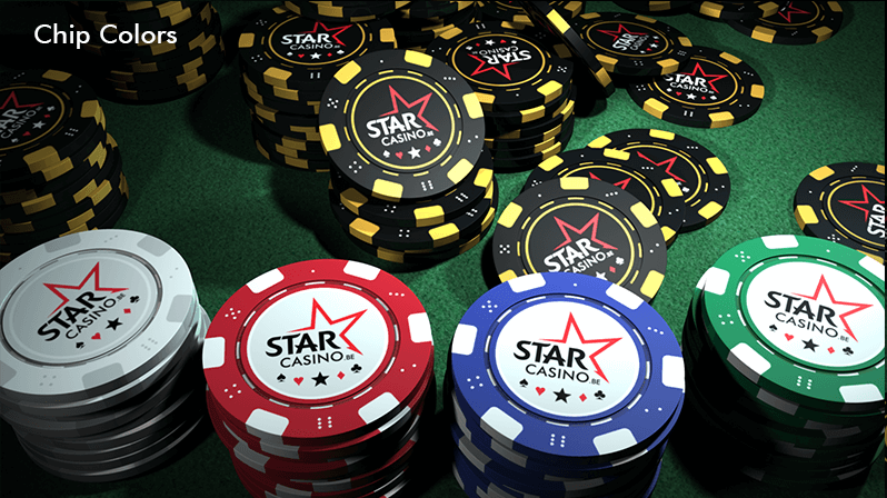 casino_chip_colors