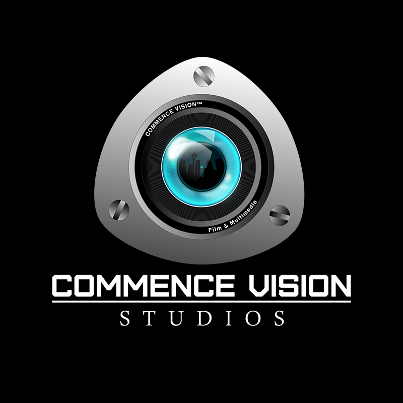 commence_vision_logo