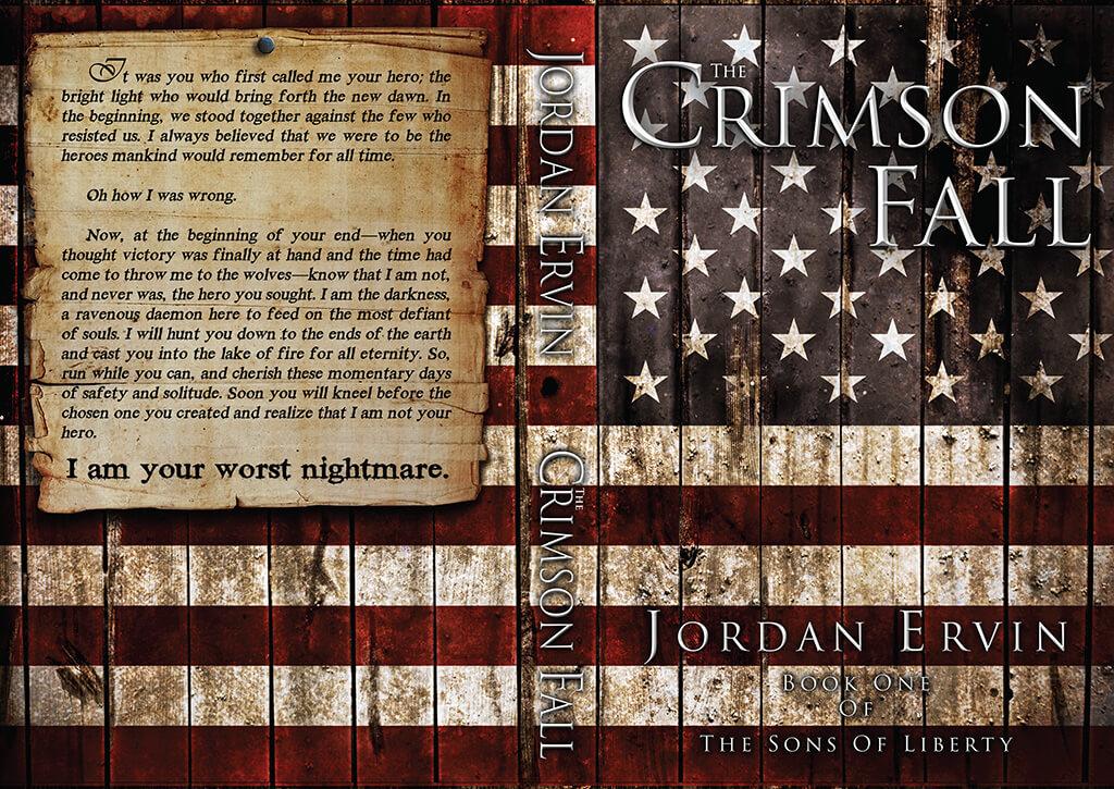 crimson_fall_book_cover_art