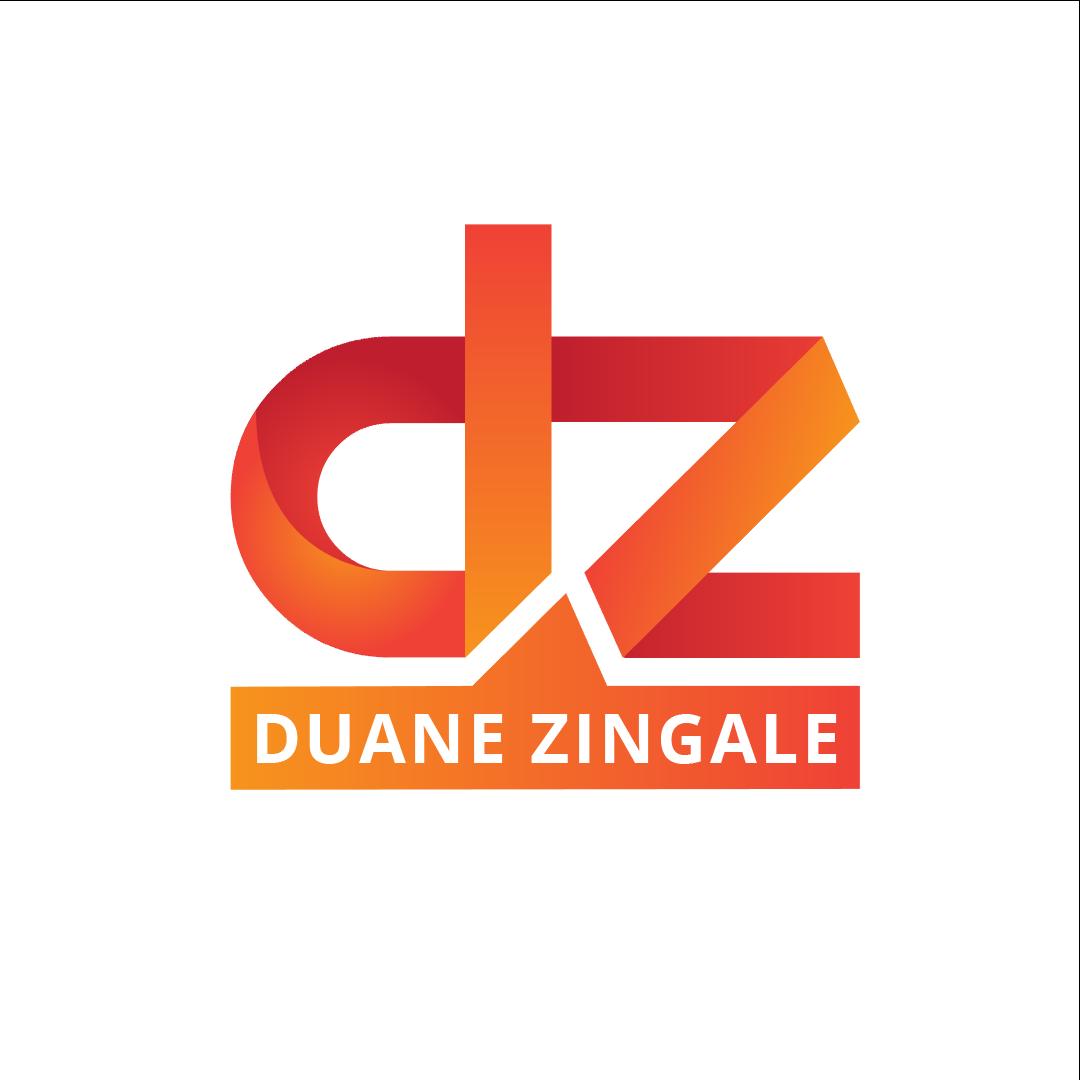 duane_zingale_logo_polished