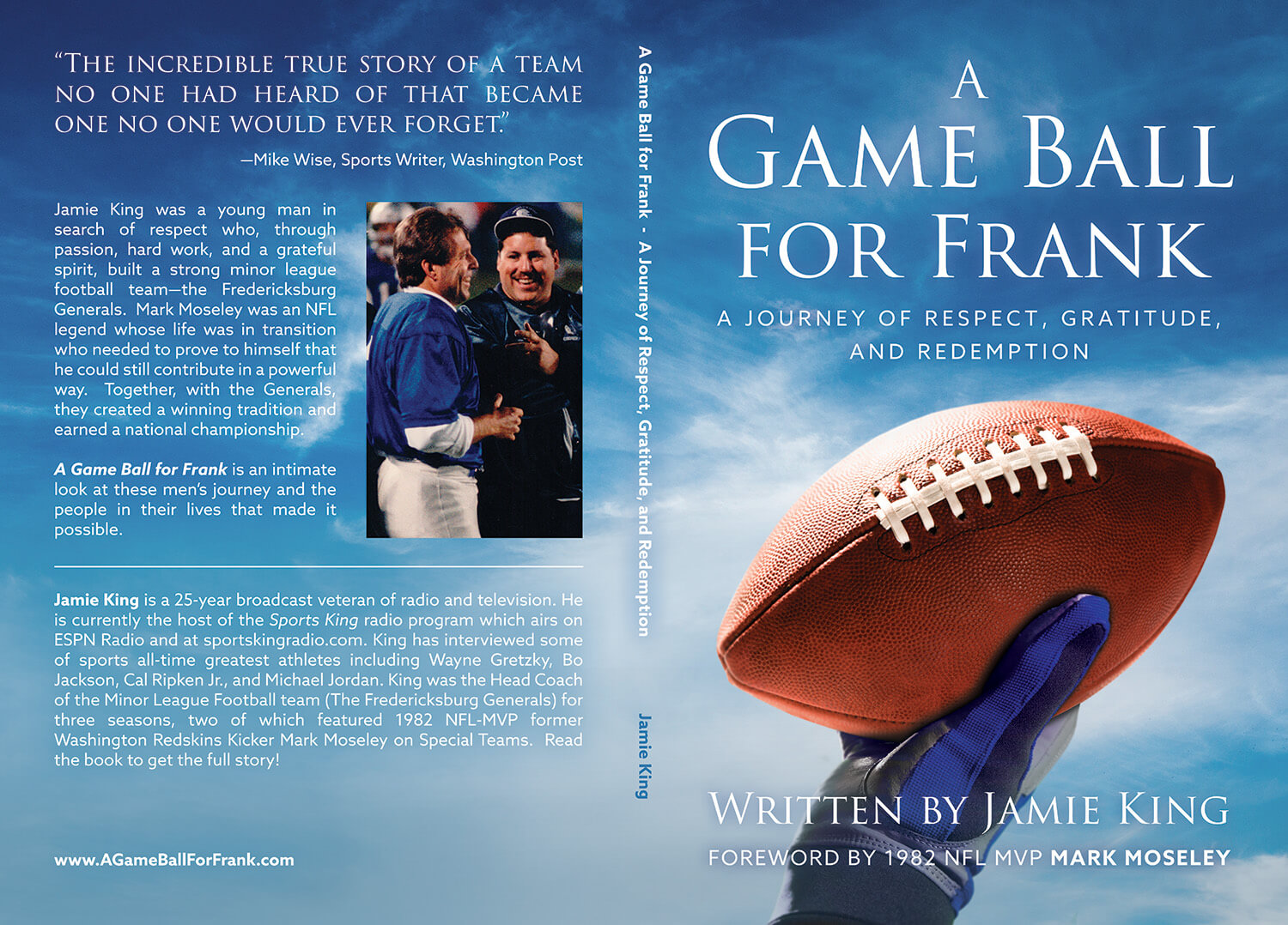 game_ball_book_cover