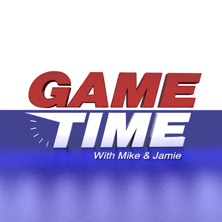 game_time