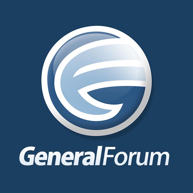 general_forum_final_logo
