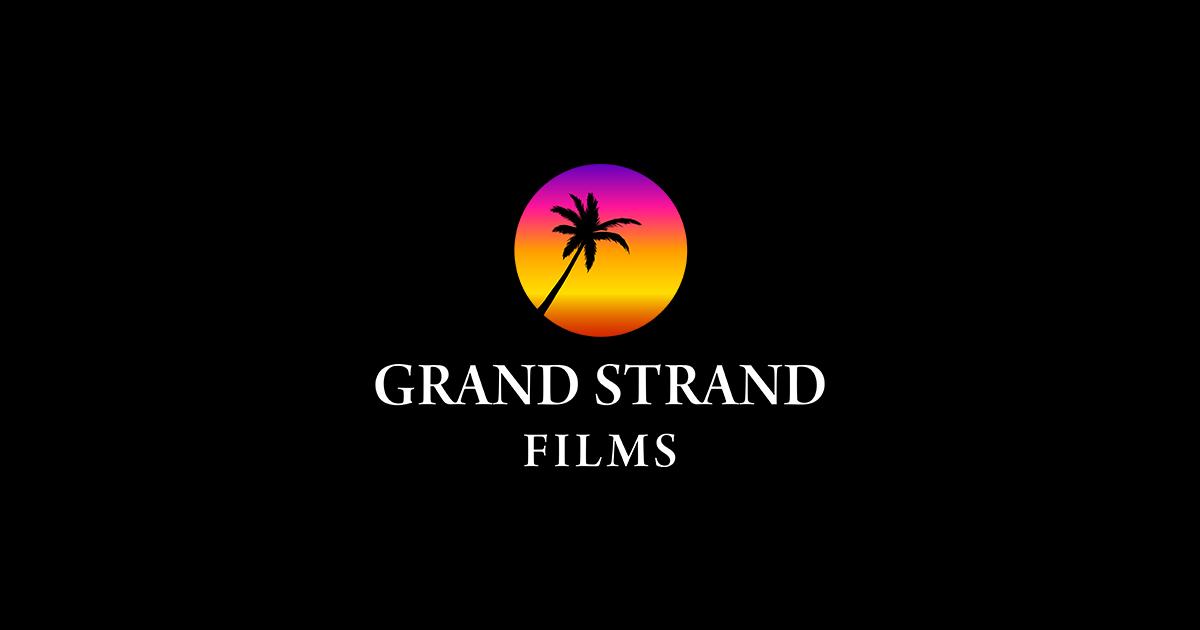 Grand Strand Films