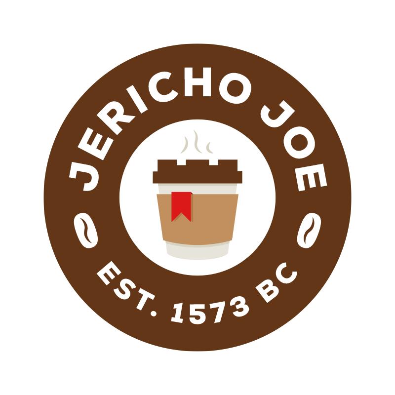 The Jericho Joe