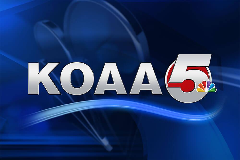 koaa5