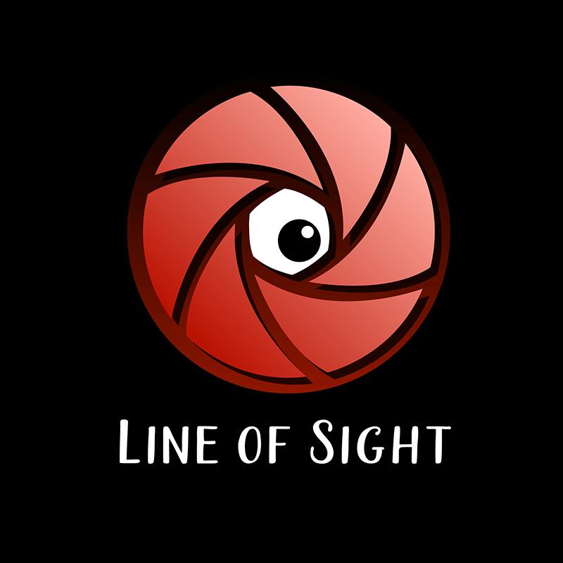 line_of_sight_final_logo