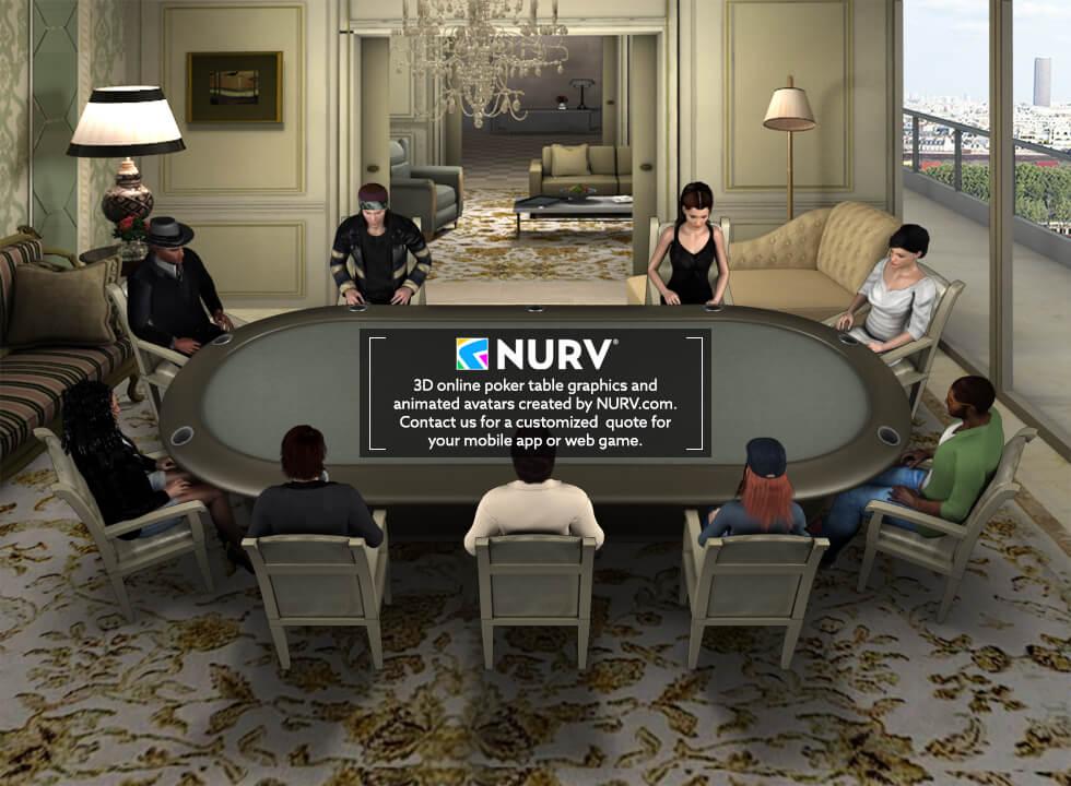 nurv_3d_poker_graphic_design_01