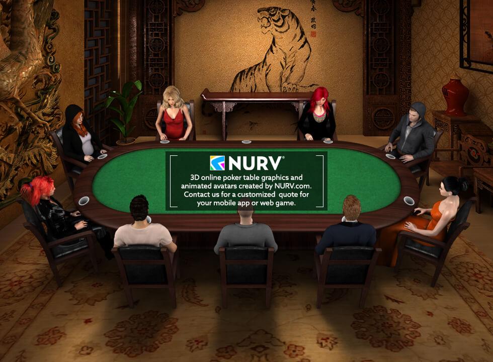 nurv_3d_poker_graphic_design_02