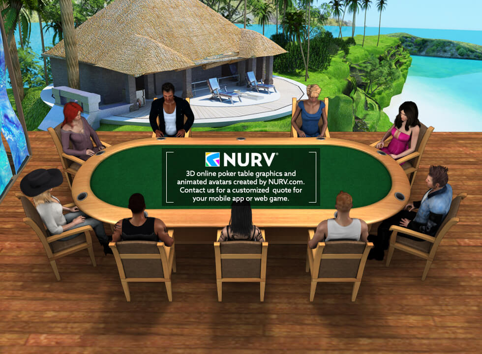 nurv_3d_poker_graphic_design_03