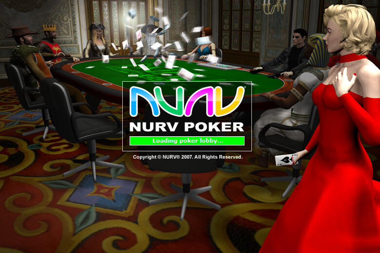 nurv_poker_01