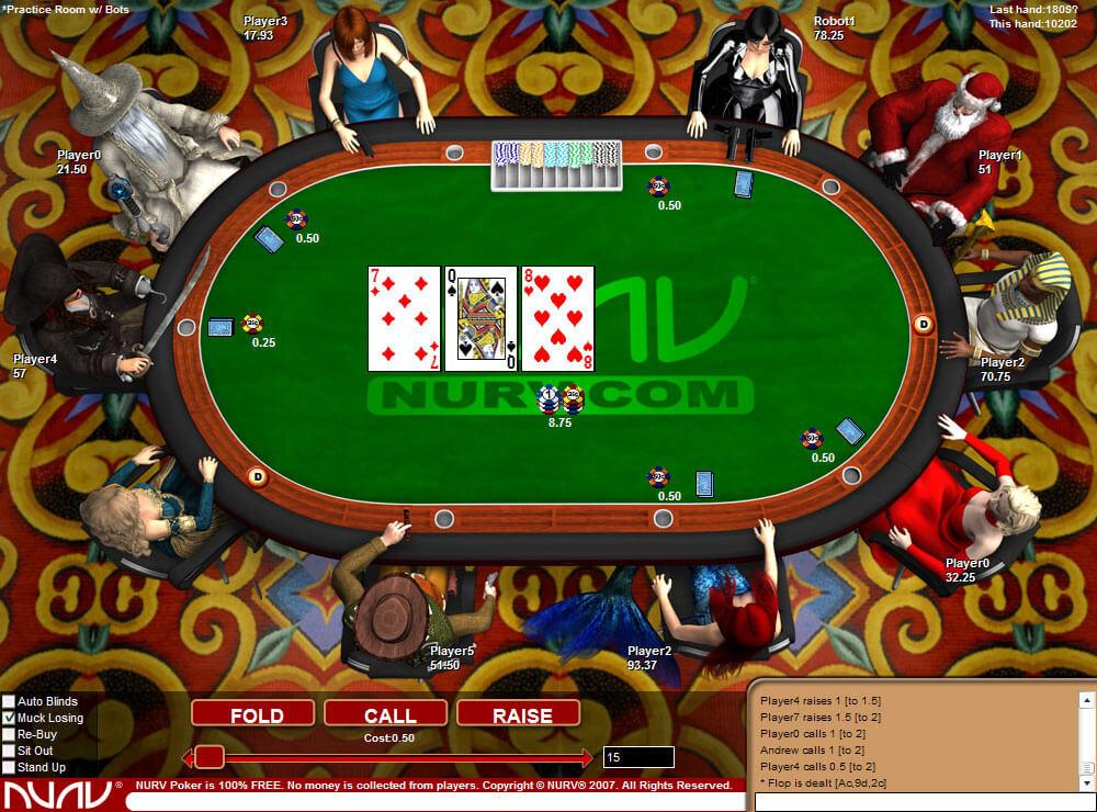 nurv_poker_02