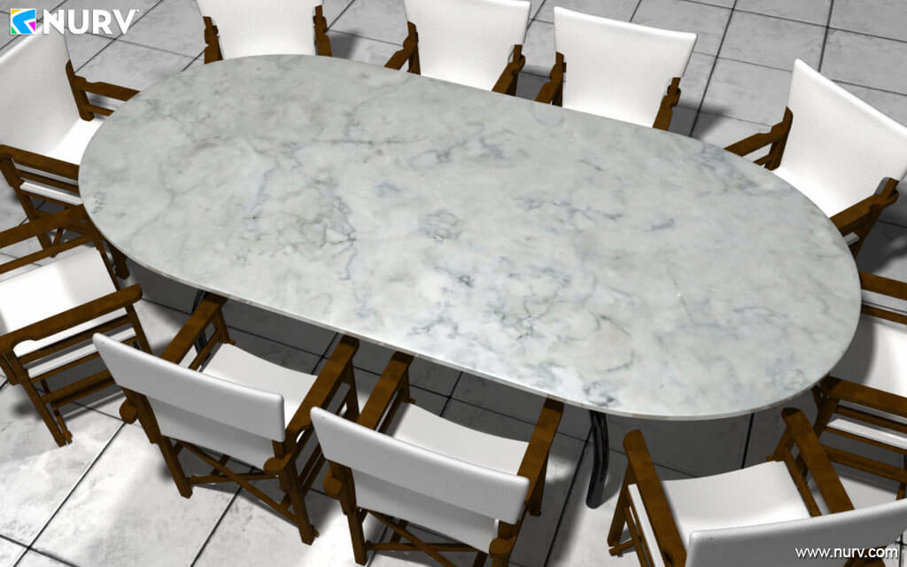 poker_table_marble