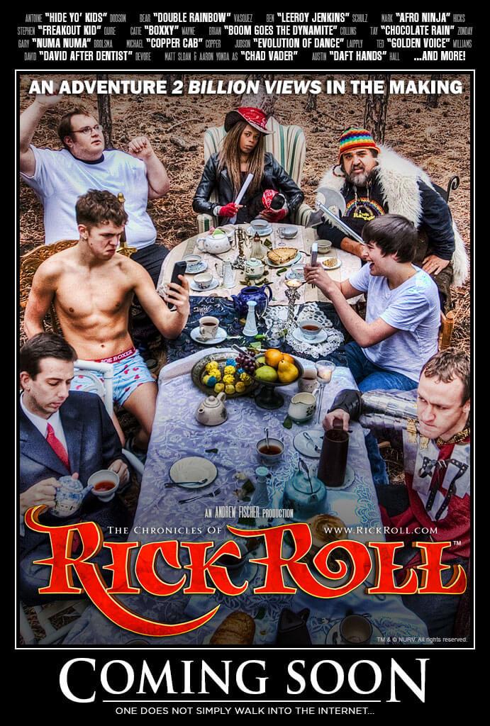 rickroll_poster