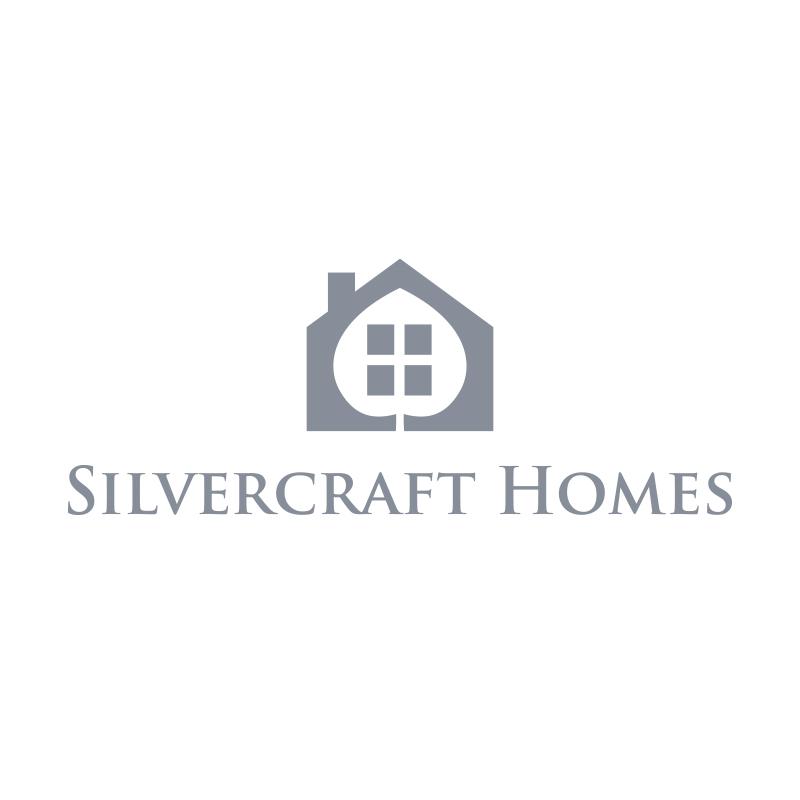 Silvercraft Homes