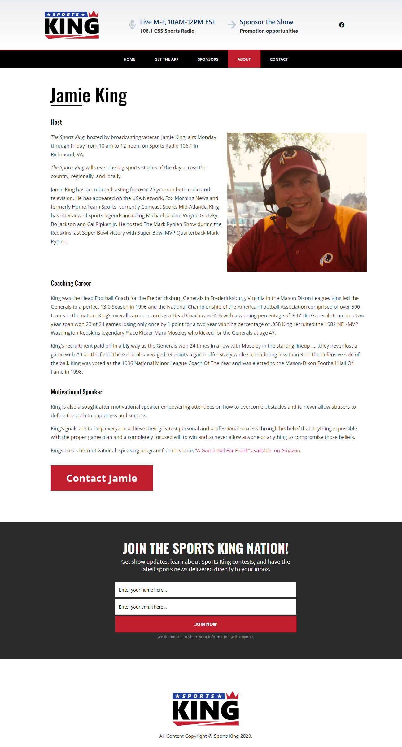 sportsking_about_page_tall