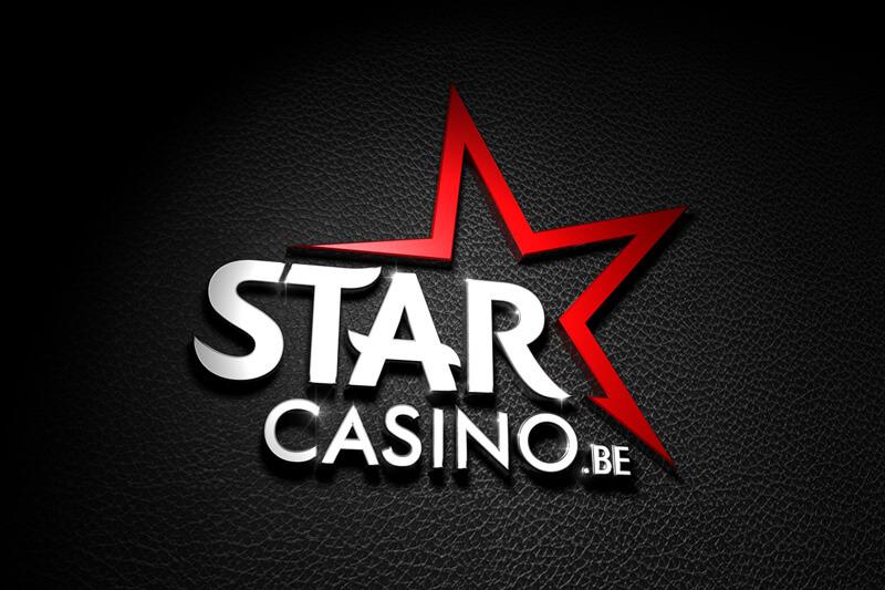 star_casino