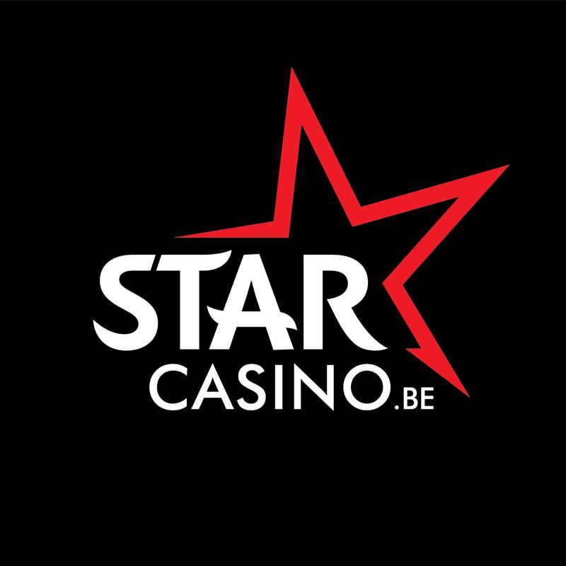 star_casino_logo