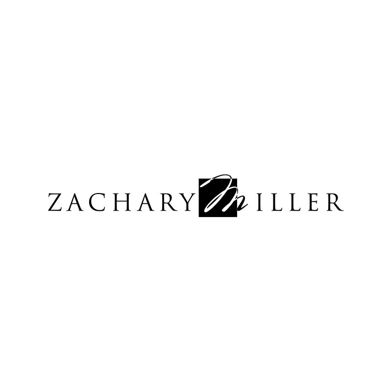 zachary_miller_logo